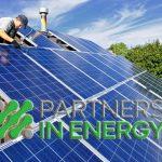 solar experts Sydney